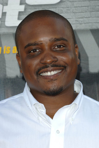 "Jason Weaver of ""Smart Guy"" fame also stars in ""Lottery Ticket"""