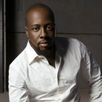 Wyclef Can't Appeal Disqualification – By Haitian Law