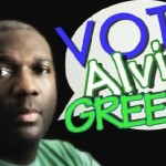 Watch: Alvin Greene's Cheapo Attack Ad Against Jim Dement