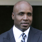 Trial Date Set for Barry Bonds in Perjury Case