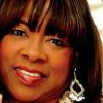 Beverly Crawford Declares 'Miracle' in Store on 'Live from LA 2′ Release