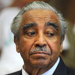 Charles Rangel Zings Obama over 'Dignity' Comment