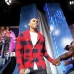 Video: Chris Brown on MJ Breakdown: 'It Wasn't Fake'