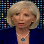 Audio: Howard Stern Calls Dr. Laura 'An A**hole'