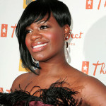 Report: Fantasia Hospitalized Following Overdose