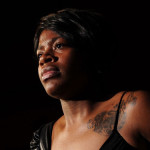 Fantasia Admits Overdose was a Suicide Attempt