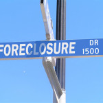 Atlanta Churches in Foreclosure