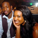 Gabrielle Union's 'Foreplay' Lawsuit Dismissed
