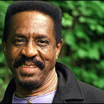 Ike Turner Memorials to be Unveiled in Miss.