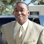 Isiah Thomas Backs Out of Knicks Deal