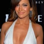 J-Lo for 'American Idol' Please!