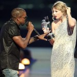 Kanye West to Perform at the VMAs?