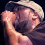 Video: Method Man Also Bloodied at Same Tila Tequila Gig