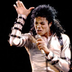 Shankman Behind 'Glee' Tribute to Michael Jackson