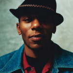 Yasiin Bey on Mike Brown, Eric Garner: 'We're at Watershed Moment for Humanity'