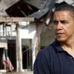 Obama to Spend Katrina Anniversary in New Orleans