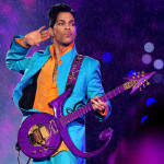 Prince is Getting Sued