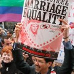 How Will Prop 8 Ruling Affect the Obama Agenda?
