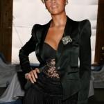 Photos: DC's Madame Tussauds Unveils Rihanna in Wax