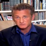 Sean Penn Column Questions Wyclef's Motives in Haiti