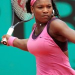 Serena Won't Play in US Open Because of Foot Injury