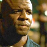 Terry Crews: 'The Expendables' Interview with Kam Williams