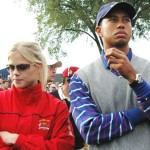 Tiger Woods, Elin Nordegren Officially Divorced