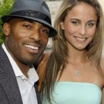 Video: Tiki Barber, Intern Deny Dating During His Marriage