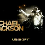 MJ Video Game to Release in Nov.
