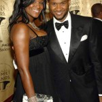 Usher Would Give Marriage Another Try