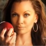 Video: Vanessa Williams in 'Desperate Housewives' Promo