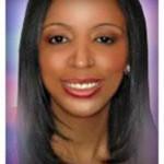Veda Brown Wins Crystal Mic Media Award