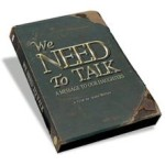 EUR Film Review: We Need to Talk