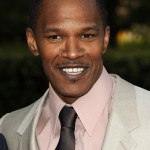 Tweets & Video: Jamie Foxx Speaks Out on Montana Fishburne's Sex Tape (and she Fires Back)