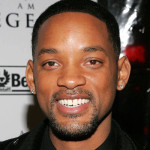 Will Smith Meets with 'Hurt Locker' Director