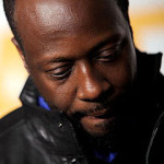 Wyclef Ends Yele Haiti Post; Owes IRS $2.1 Million