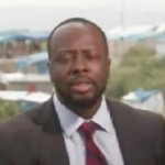 Video: Haitians 'Don't Need a Local President'– Wyclef Jean