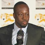 Wyclef Jean's Bid to Run for Haitian Presidency is Rejected