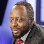 Video: Wyclef Not Getting Ex-Fugees Bandmate Support for Haitian Prez Bid