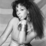 Donna Summer, LL Cool J and Beastie Boys Nominated for R&R Hall of Fame
