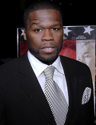 *50 Cent