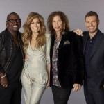 Video: Fox Announces J.Lo, Tyler as New 'Idol' Judges