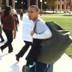 Trailer: Evan Ross, Nia Long, Danny Glover in 'MOOZ-lum'