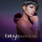 Fantasia's 'Back to Me' Enters Billboard at No. 2