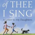 Obama's Children's Book Already in Top 25
