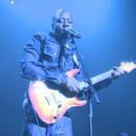 Video: Wyclef Says Sean Penn 'Sniffs Cocaine'; Penn Denies
