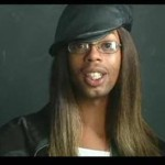 Antoine Dodson Meets the Musicians who Made him Famous