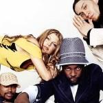 Black Eyed Peas for Super Bowl Halftime?