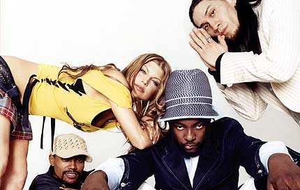 black_eyed_peas_3