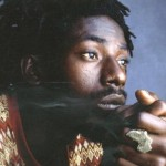 Buju Banton Goes to Trial on Cocaine Charges